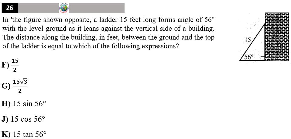 Trigonometry 11th Edition Pdf Free Reddit