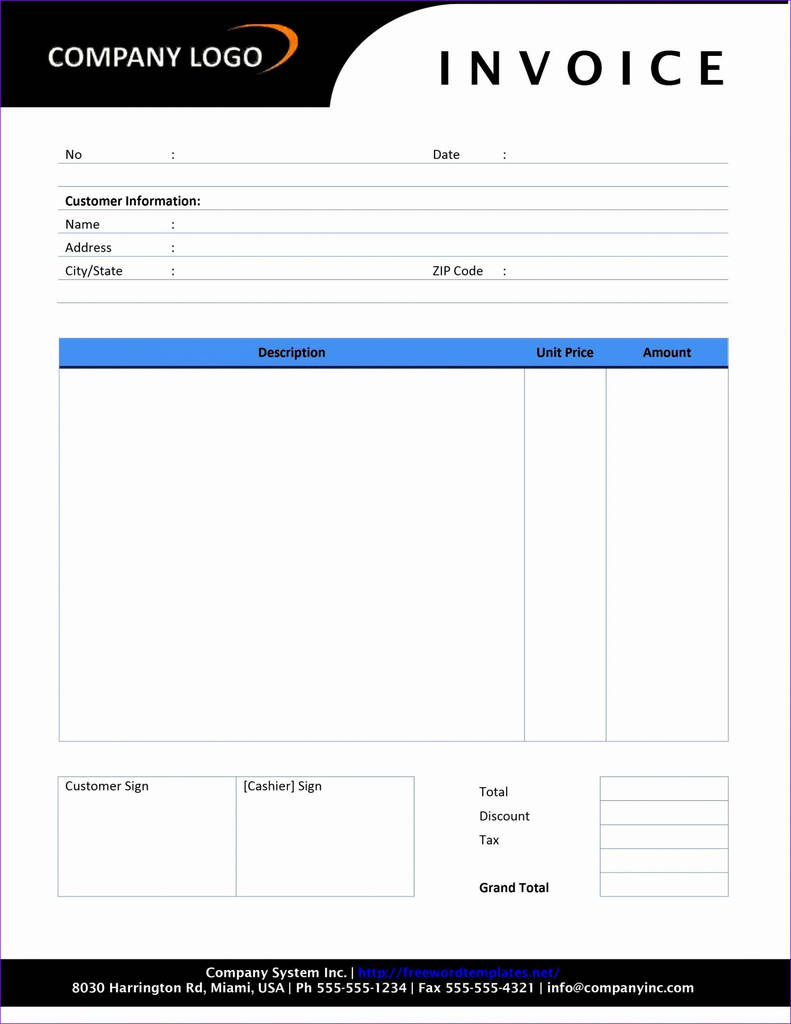 W 9 Pdf Fill In Form Elegant Form