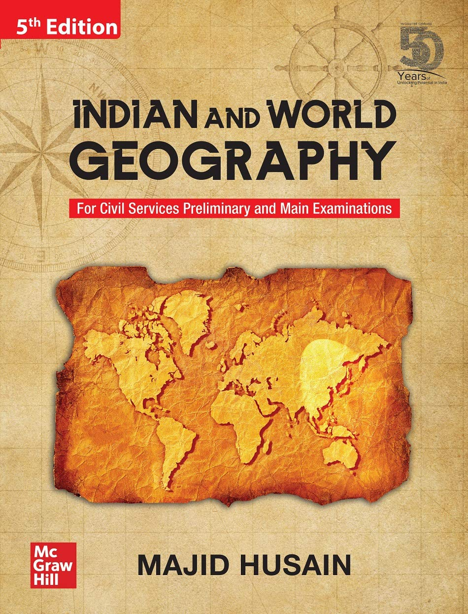 World Geography And Cultures Textbook Pdf Chapter 22