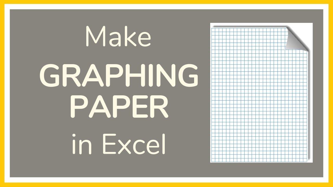 11x17 Isometric Graph Paper Pdf