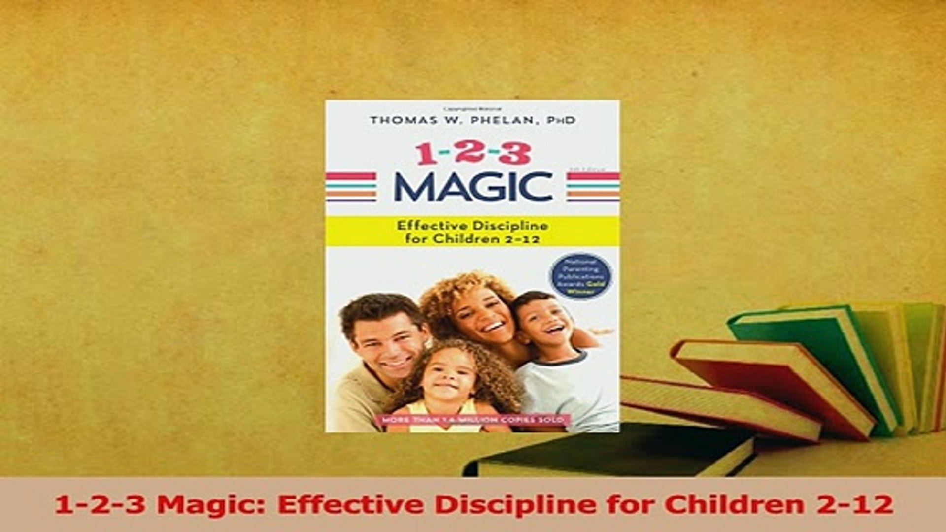 123 Magic Pdf Free Download