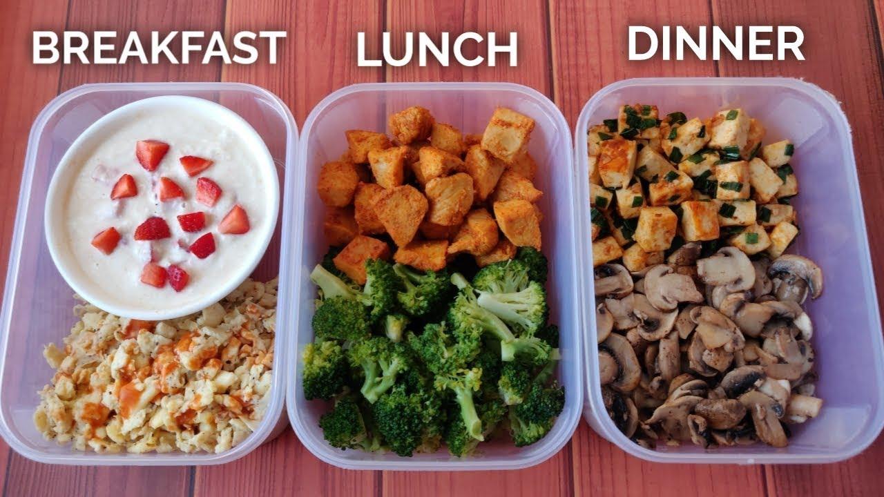 1700 Calorie Keto Meal Plan Pdf