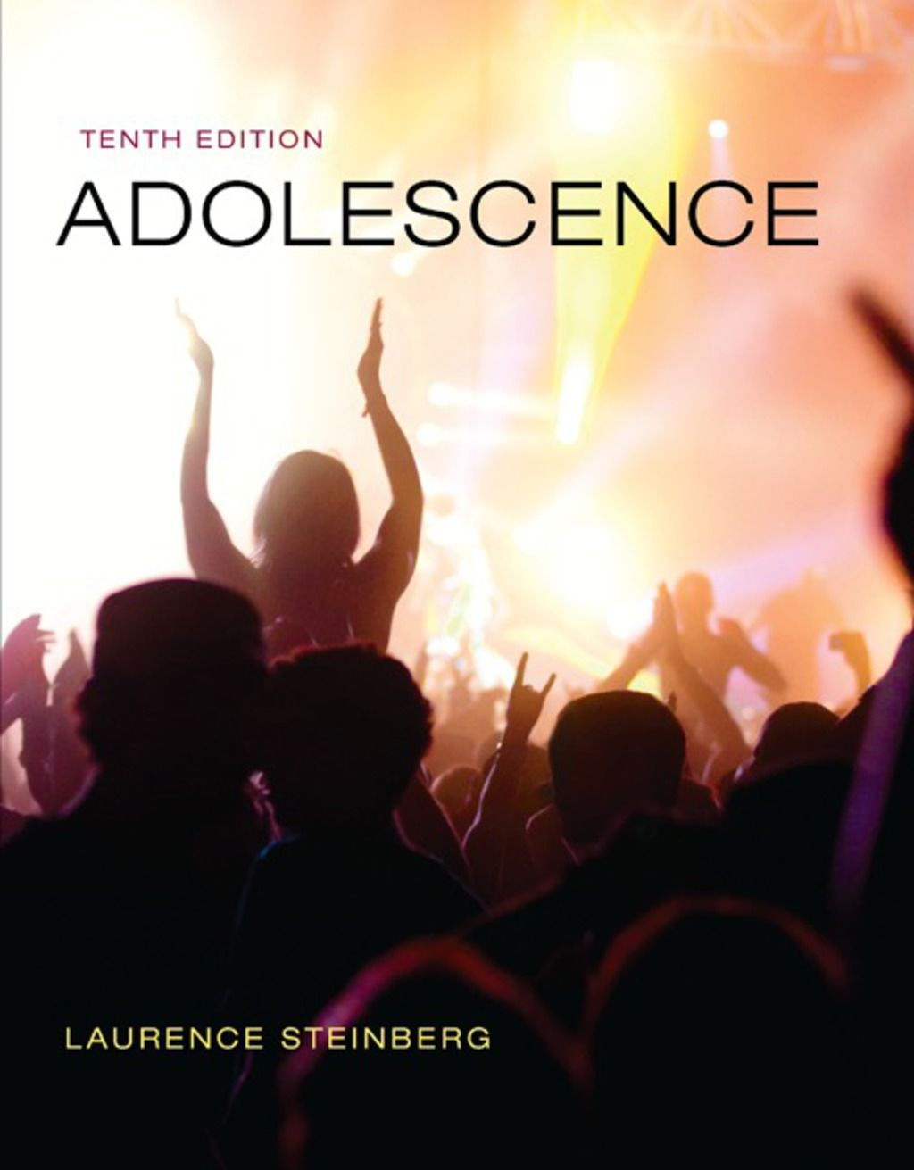 Adolescence Steinberg 11th Edition Pdf Free