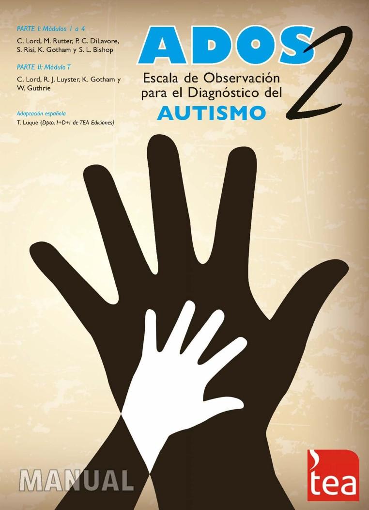 Ados 2 Manual Pdf Português