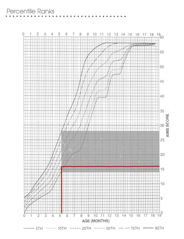 Alberta Infant Motor Scale Pdf Free