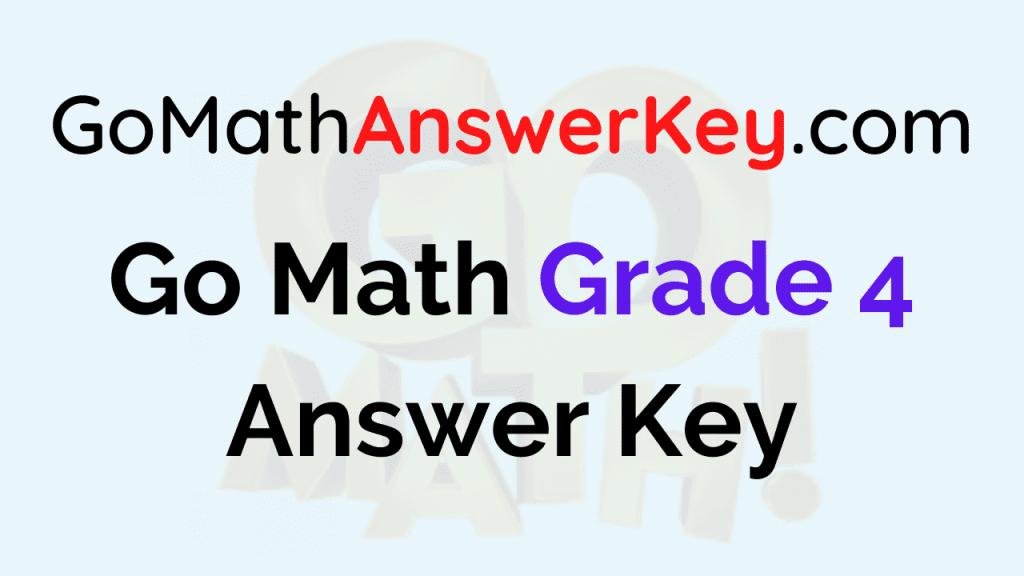 Algebra 1 Volume 2 Answer Key Pdf