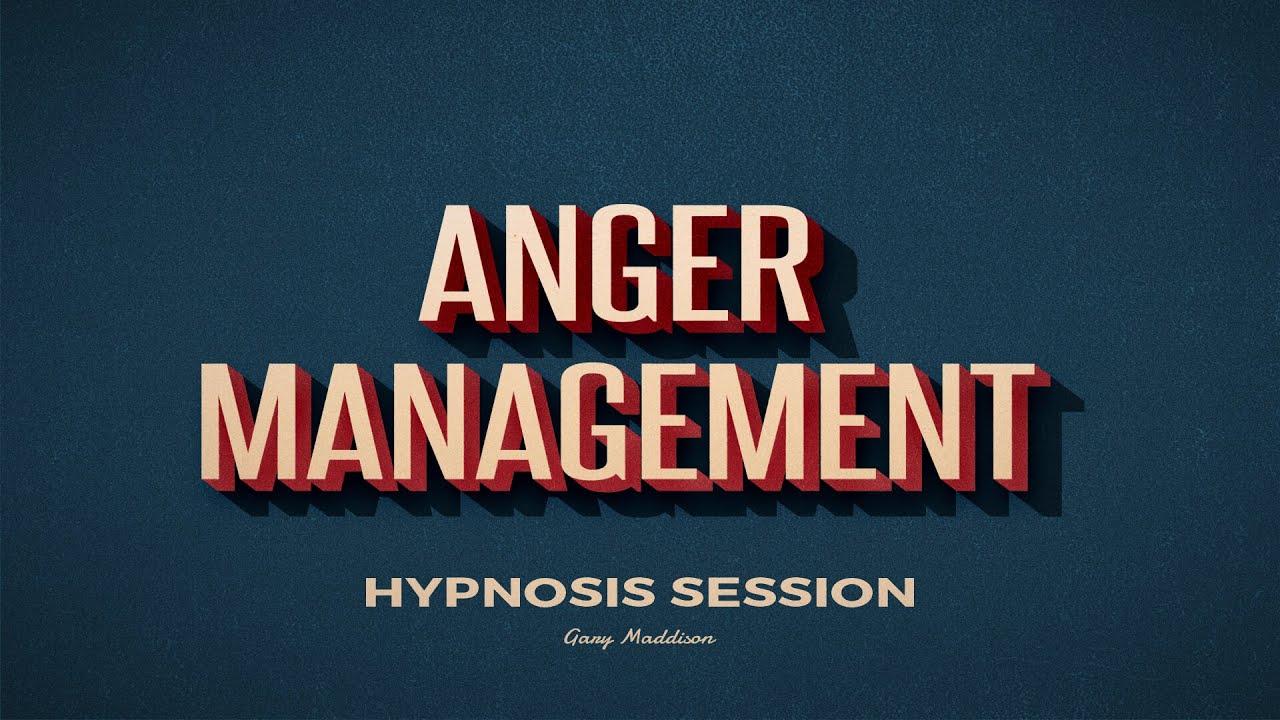 Anger Management Workbook And Curriculum Pdf