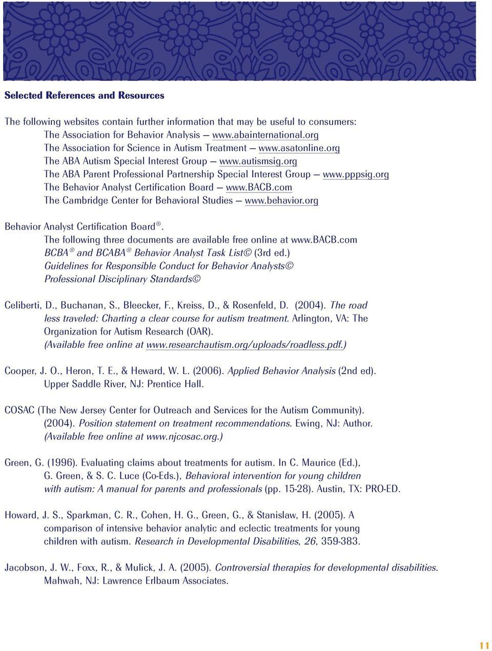 Applied Behavior Analysis Cooper 2nd Edition Pdf Free