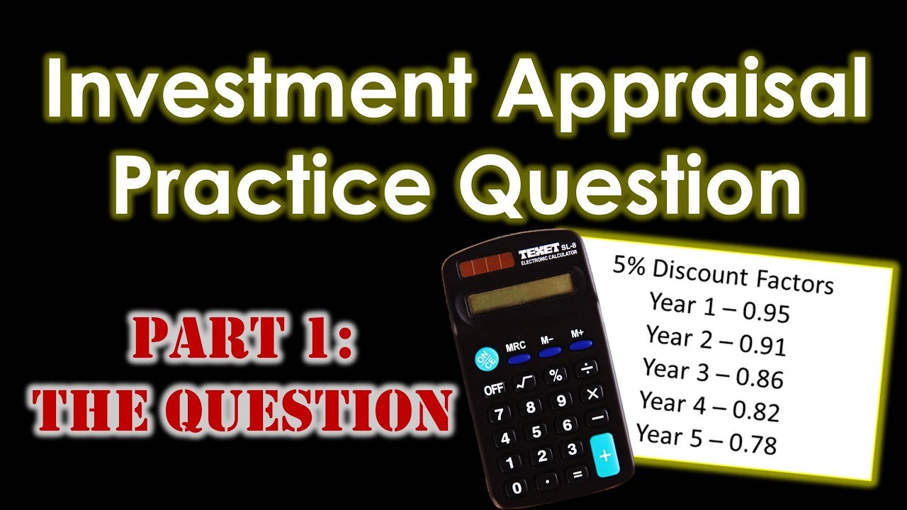 Appraisal Questions And Answers Pdf