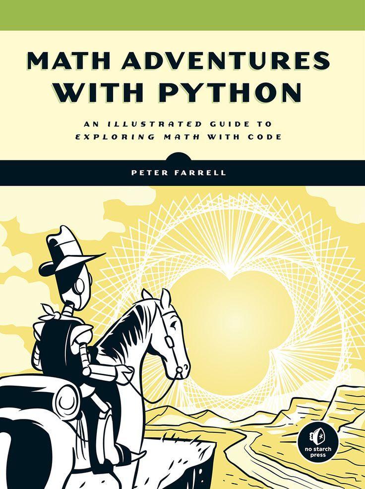 Automate Boring Stuff With Python Pdf Drive