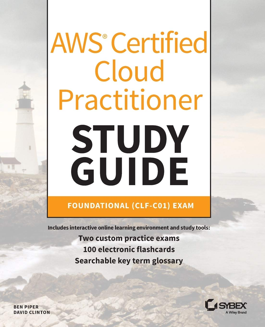 Aws Certified Cloud Practitioner Study Guide Pdf Download