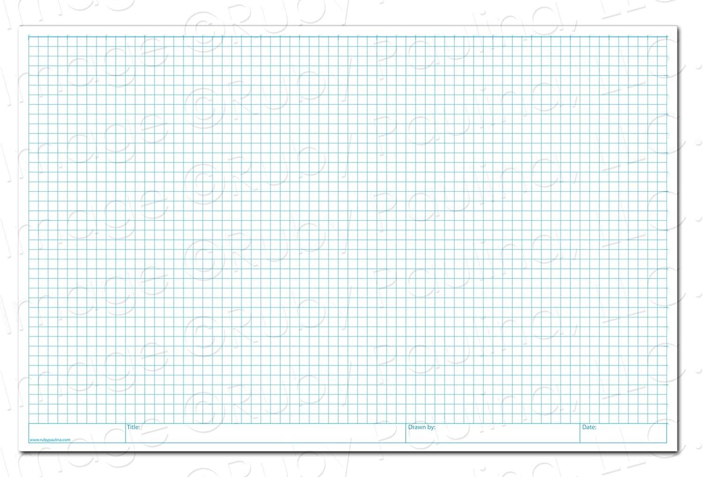 Printable 11x17 Isometric Paper Pdf