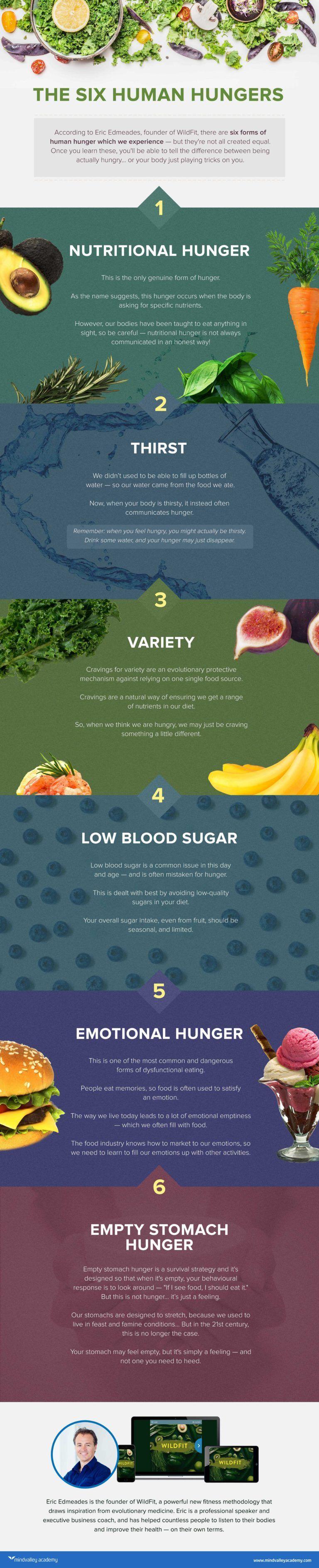 Printable Wildfit Diet Plan Pdf