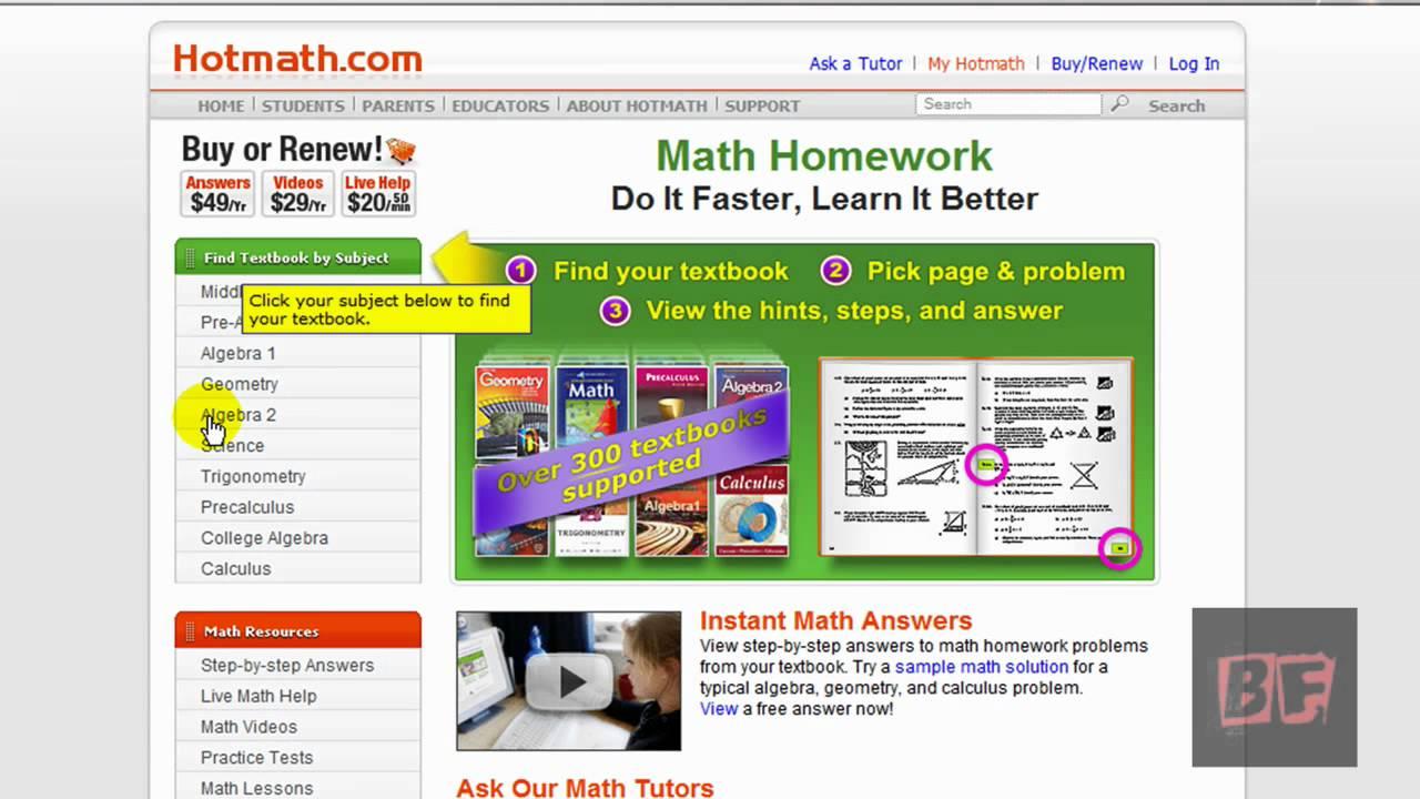 Reveal Algebra 2 Volume 1 Answer Key Pdf