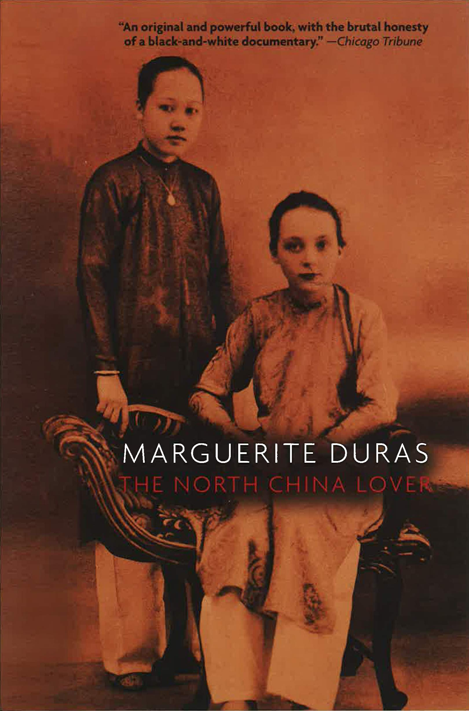 The Lover Marguerite Duras Pdf Free Download