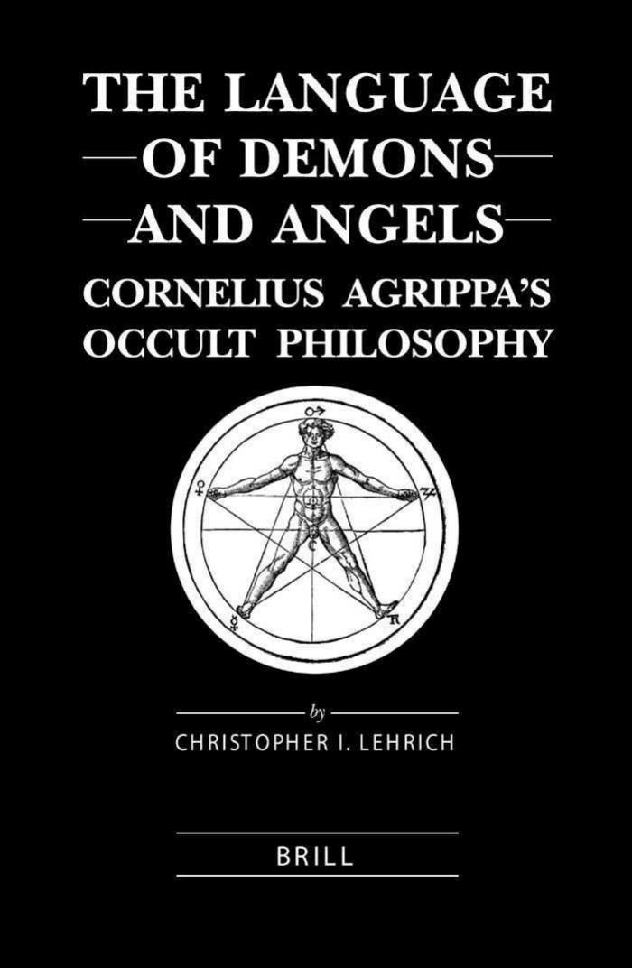 Three Books Of Occult Philosophy Pdf Free Download