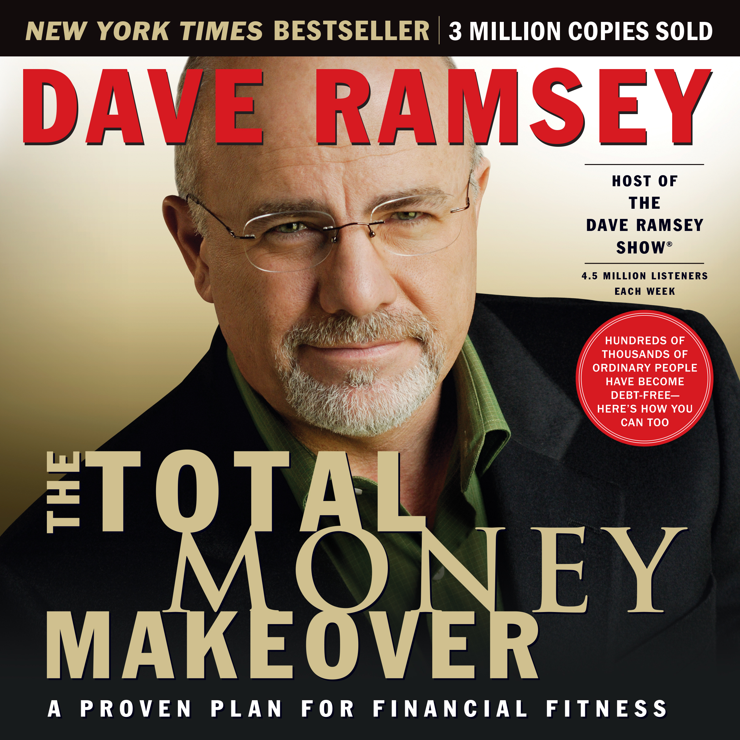 Total Money Makeover Free Ebook Pdf