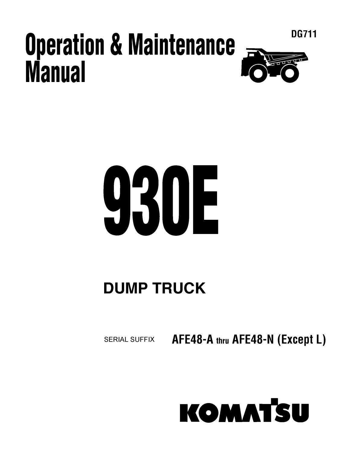 Truck Dispatcher Training Manual Pdf Free