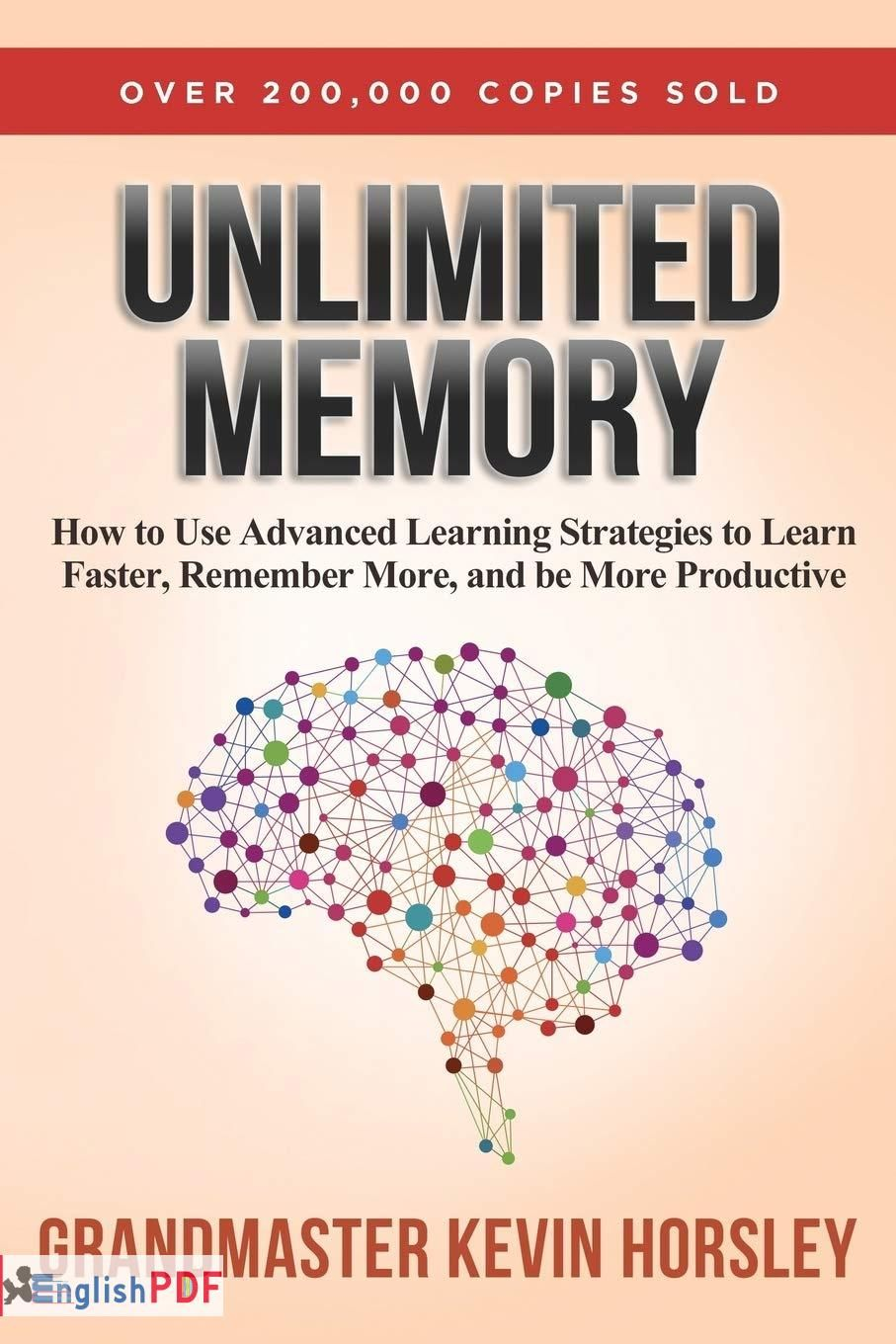 Unlimited Memory Kevin Horsley Pdf Free