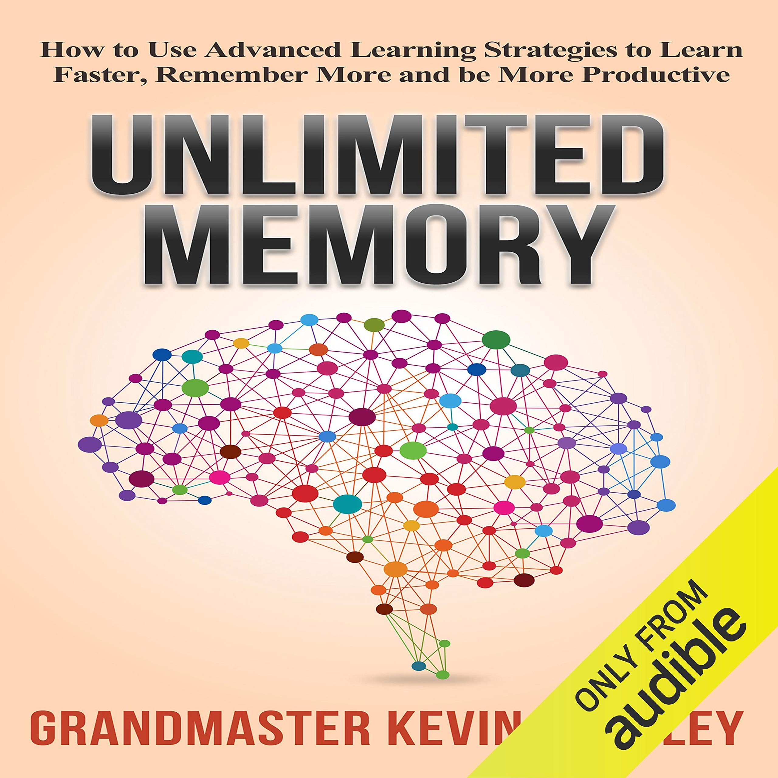 Unlimited Memory Pdf Download