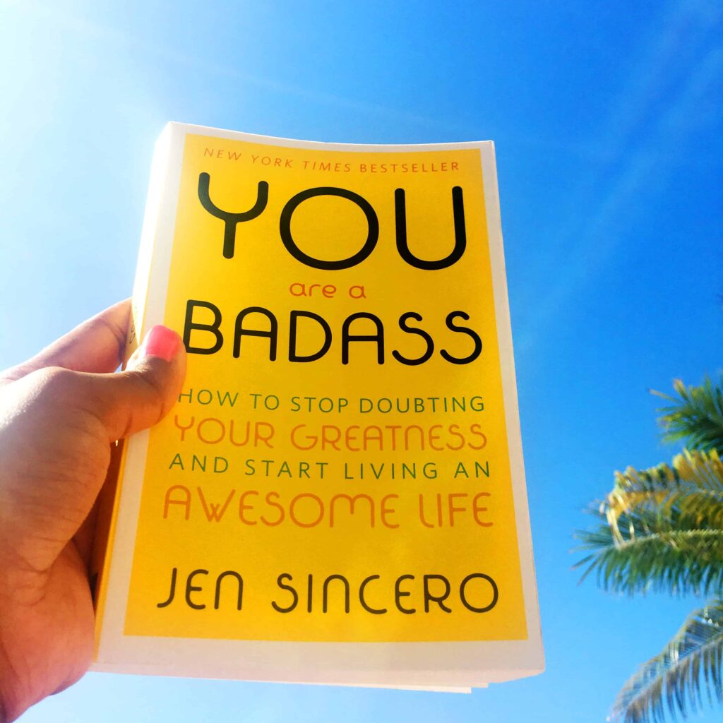 You Are A Badass Book Pdf Free Download