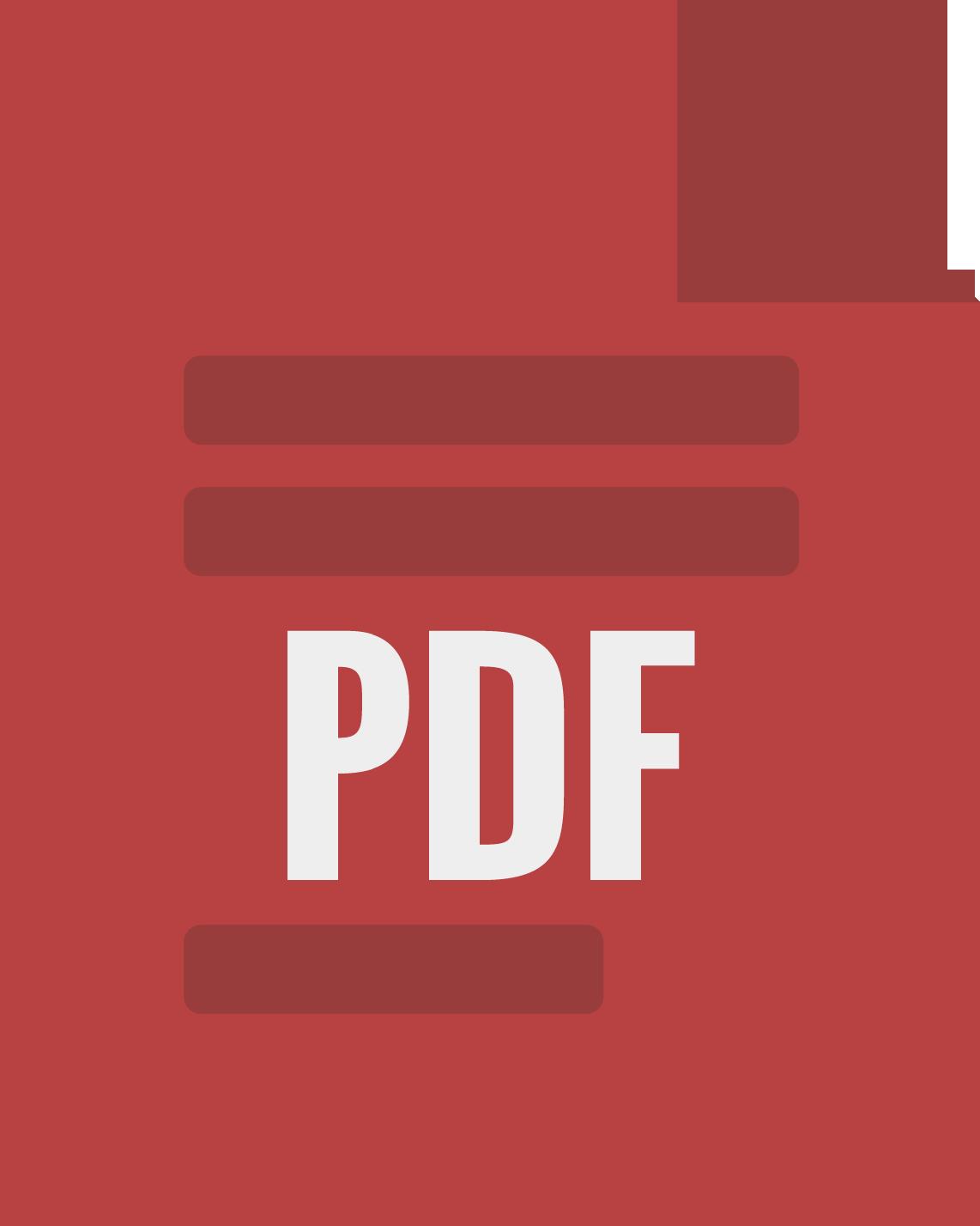 Zangwill Modern Electrodynamics Pdf Solutions