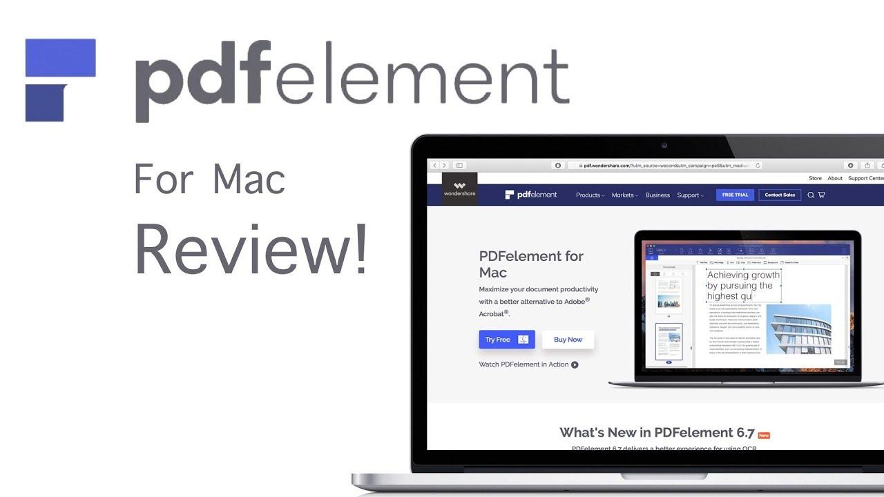 Best Pdf Annotator Mac