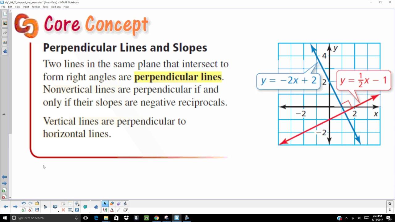 Big Ideas Math Algebra 1 Textbook Pdf