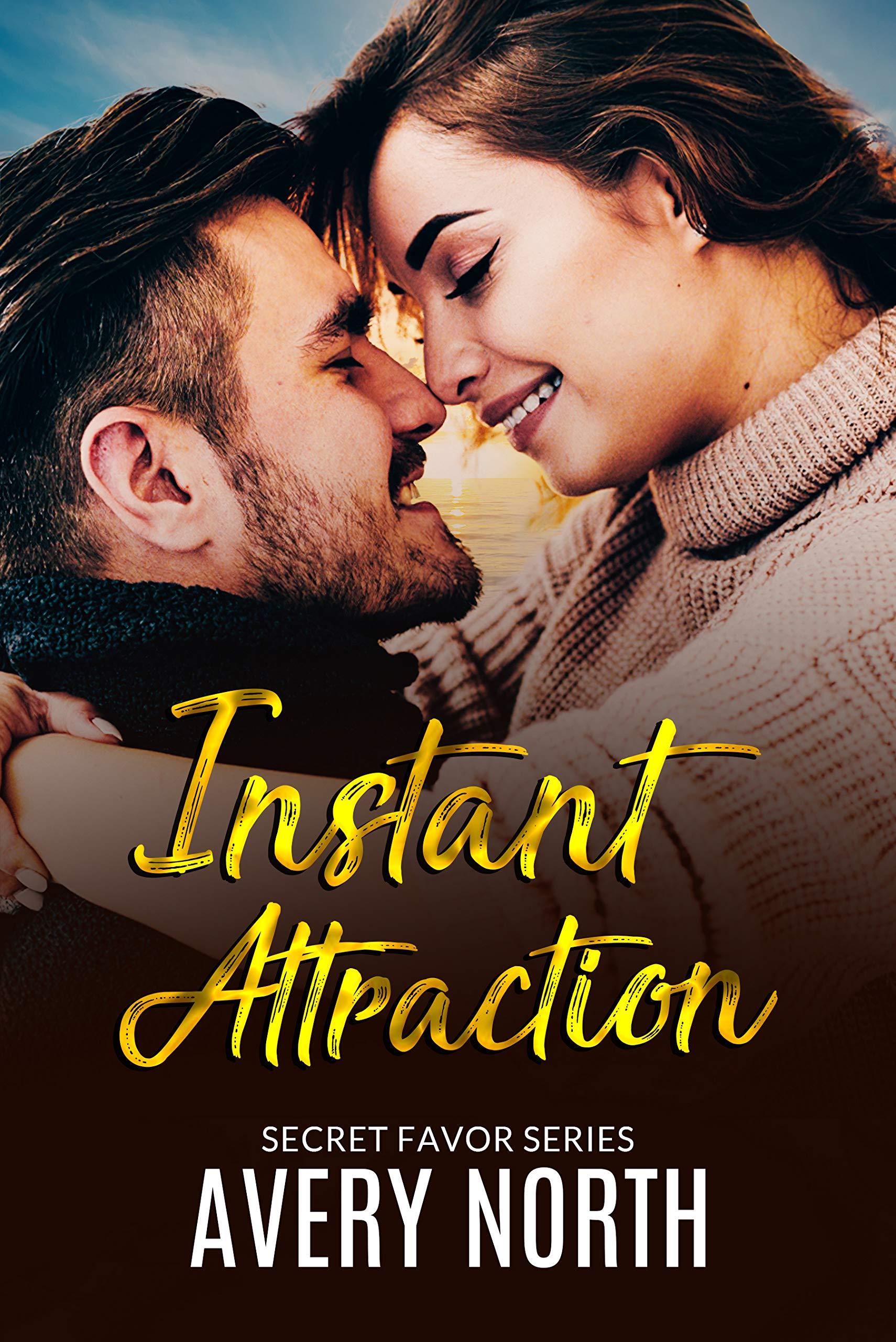 Billionaire Romance Books Free Pdf Download