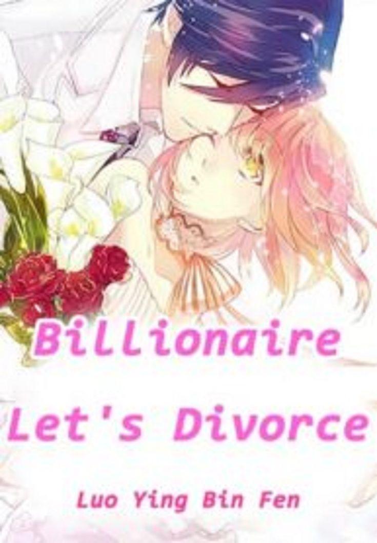 Billionaire Romance Books Free Pdf