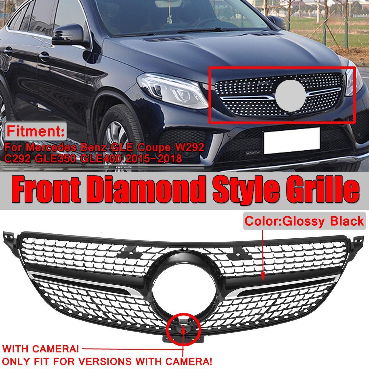 Black Diamond Storm Headlamp Manual Pdf