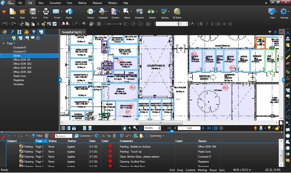Bluebeam 3d Pdf Revit Plugin Download