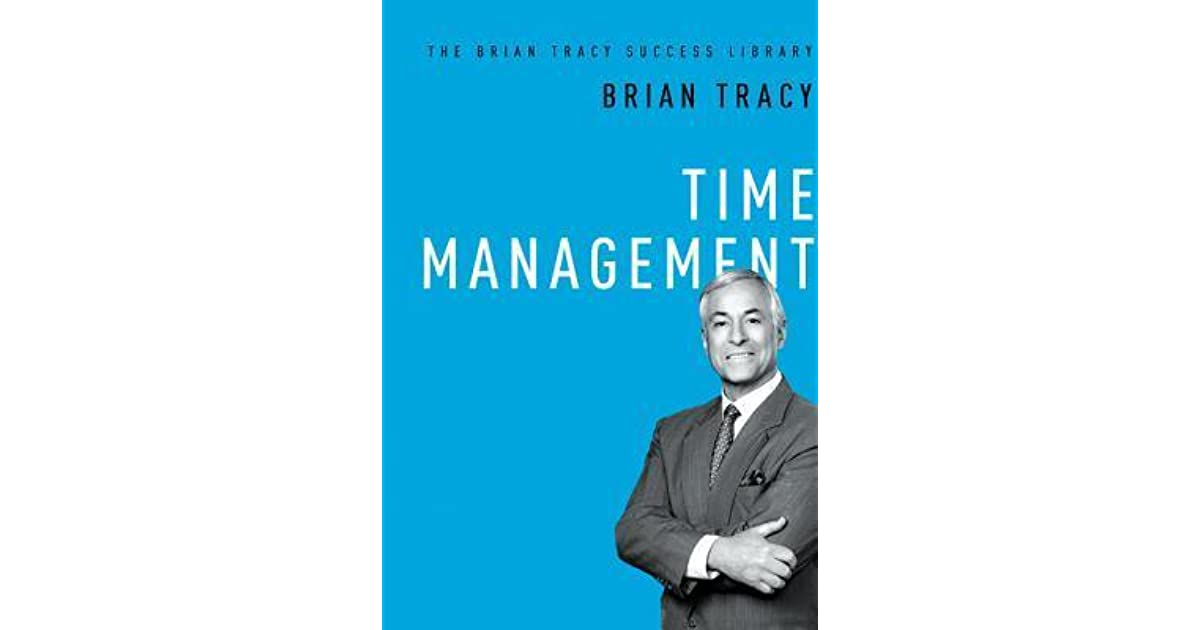 Business Strategy Brian Tracy Pdf
