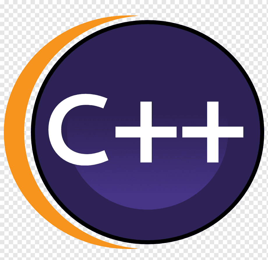 C Primer Plus Pdf Github