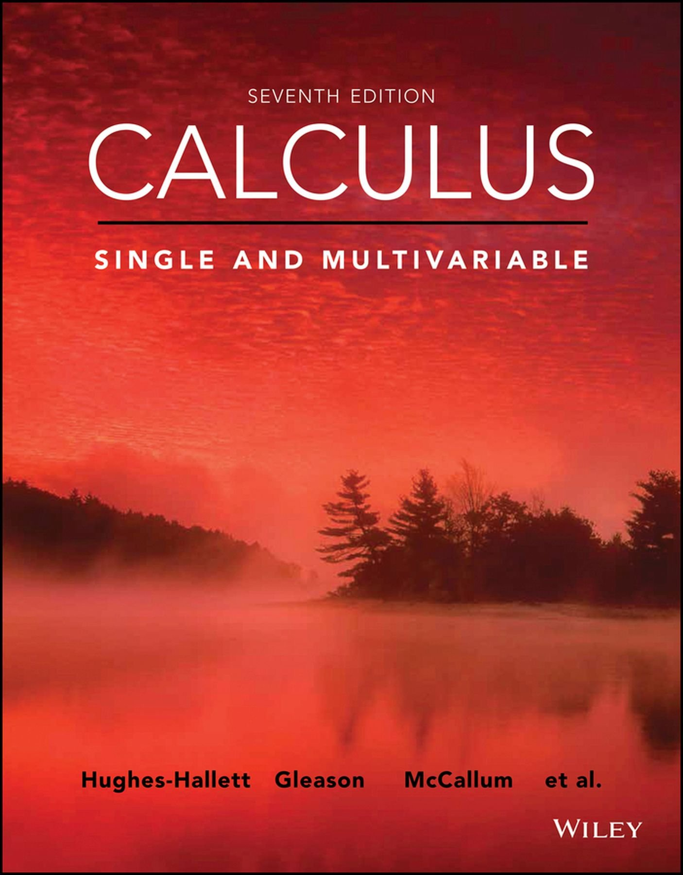 Calculus Single And Multivariable 7th Edition Pdf Free