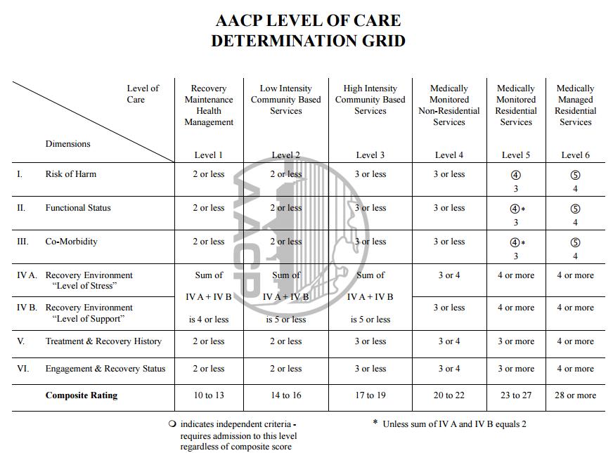 Casii Assessment Tool Pdf