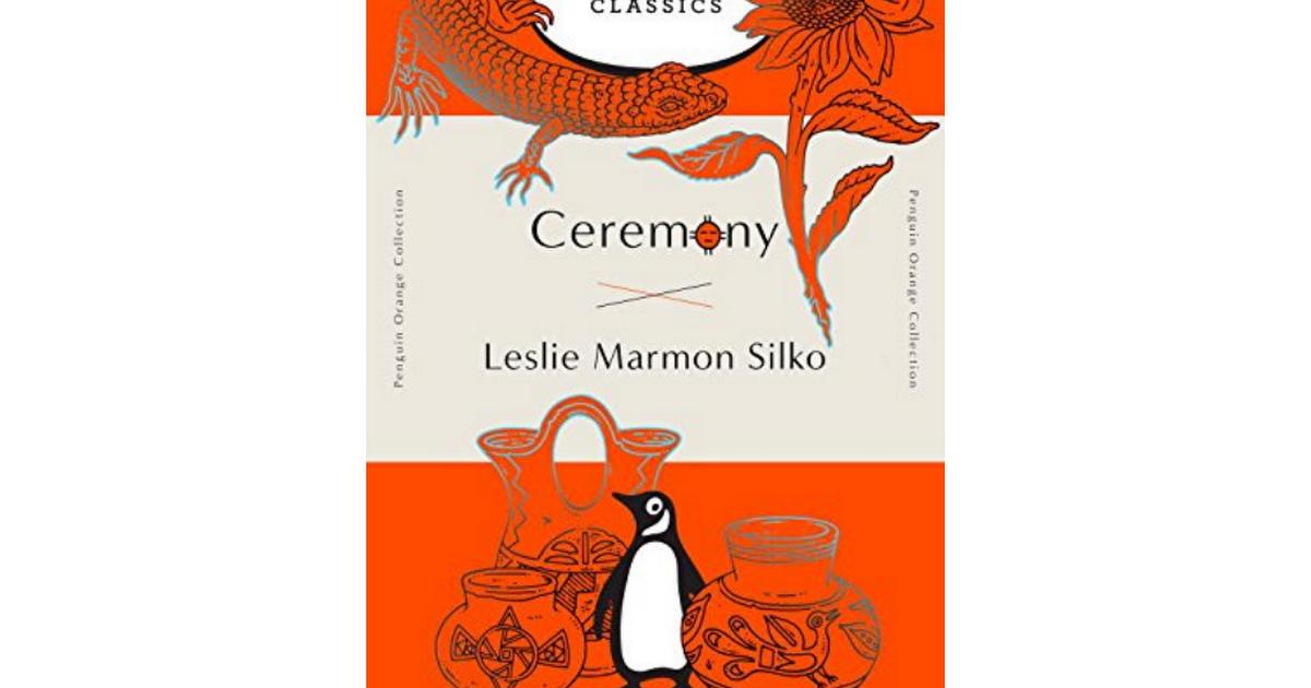 Ceremony Silko Pdf