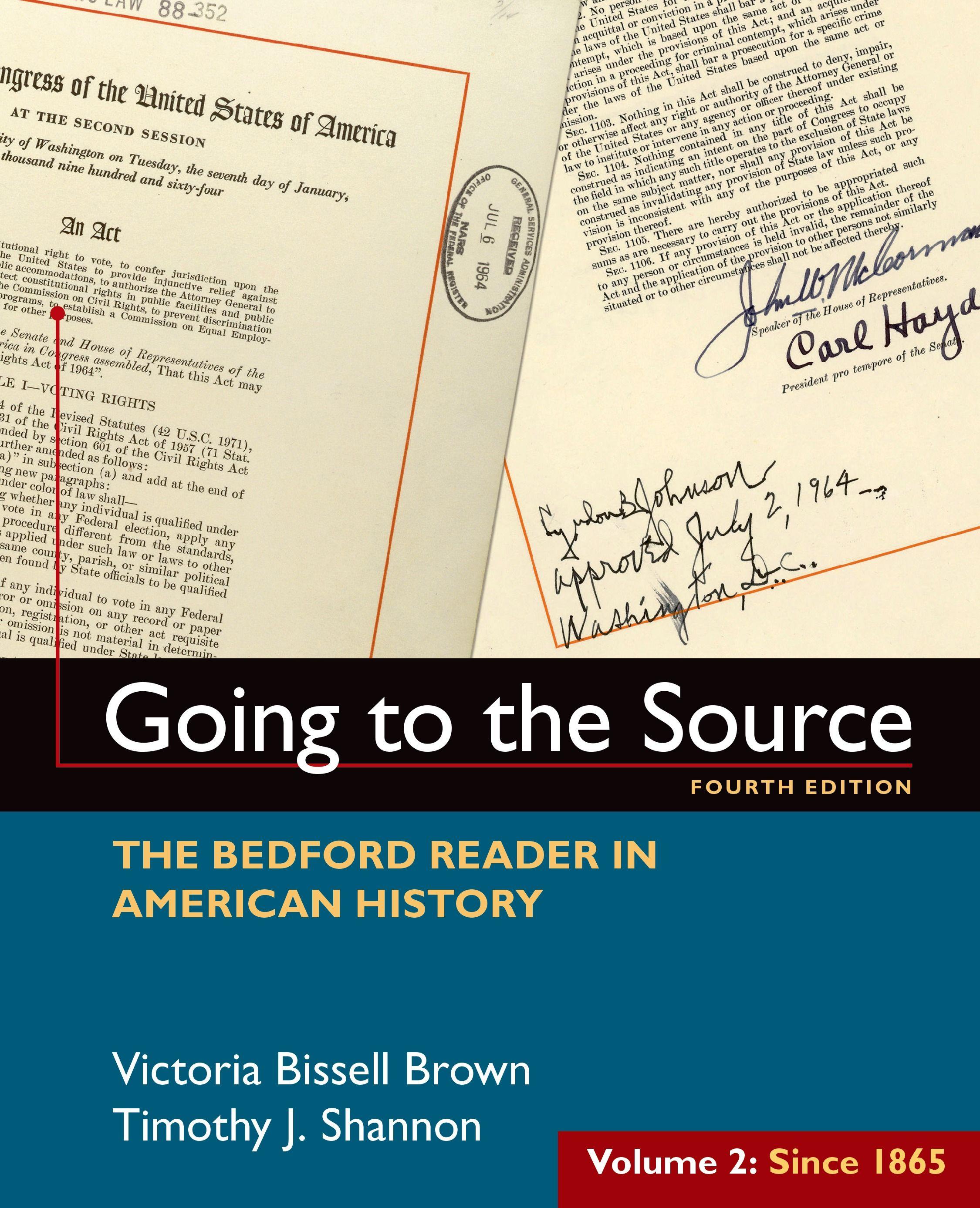 The Brief Bedford Reader Pdf Free