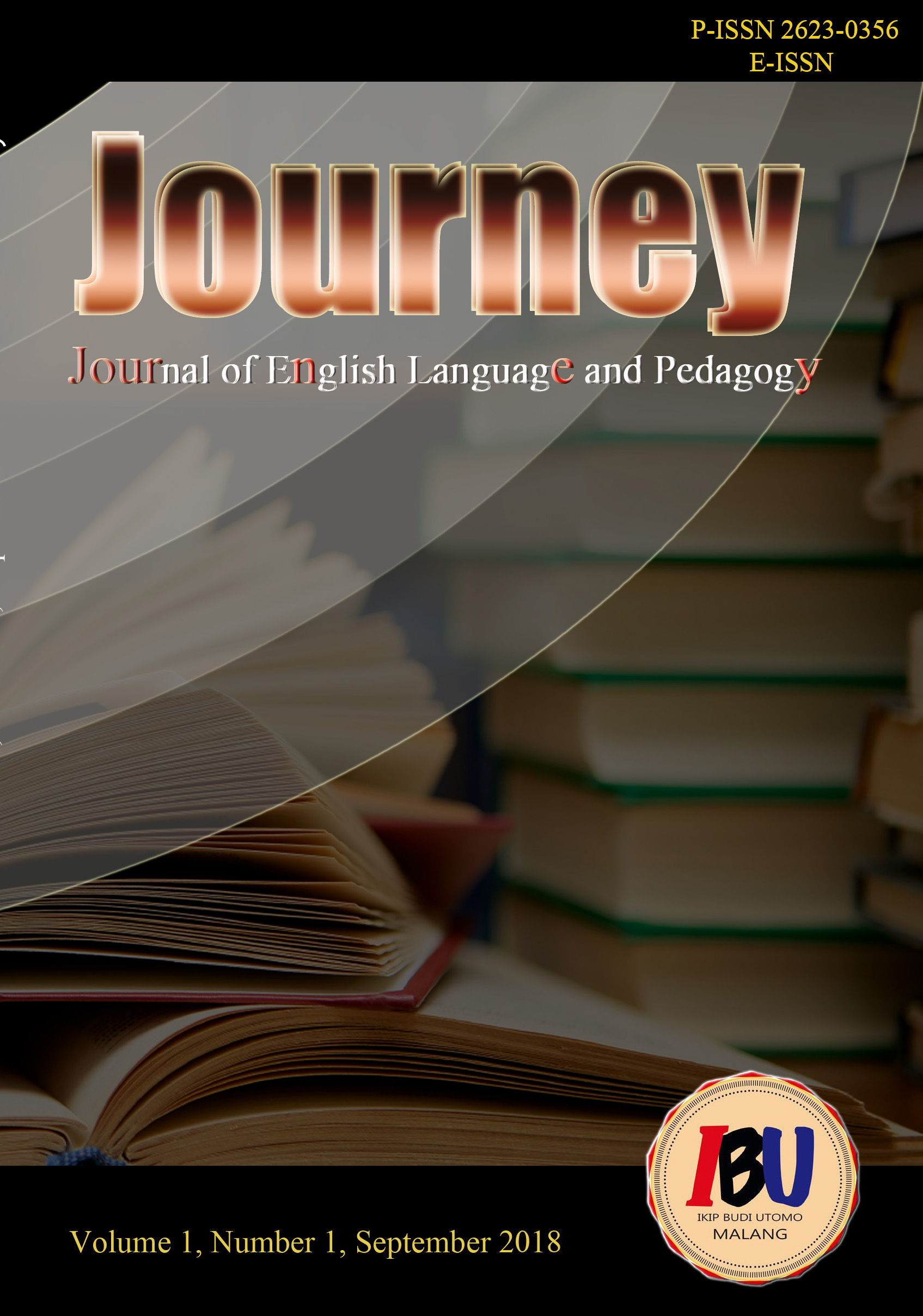 1st Grade Journeys Book Grade 1 Pdf