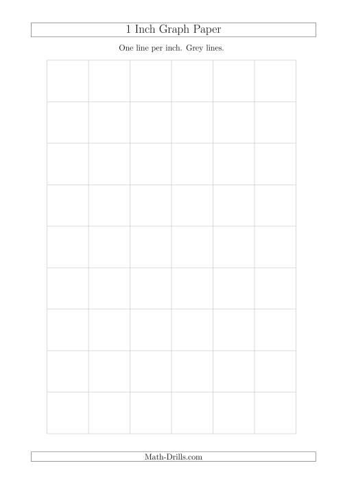2nd Grade Grade 2 Math Worksheets Pdf