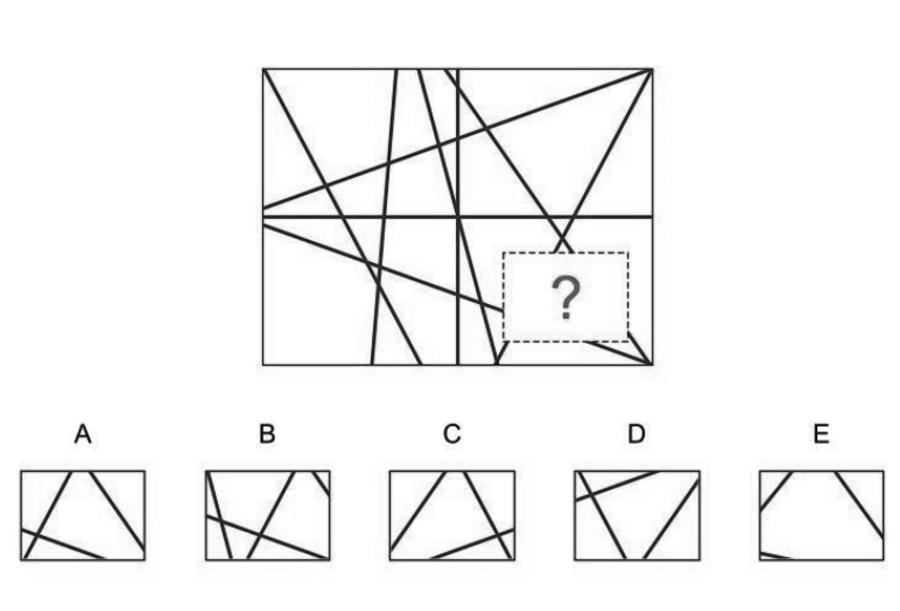 Cogat Practice Test Grade 4 Pdf