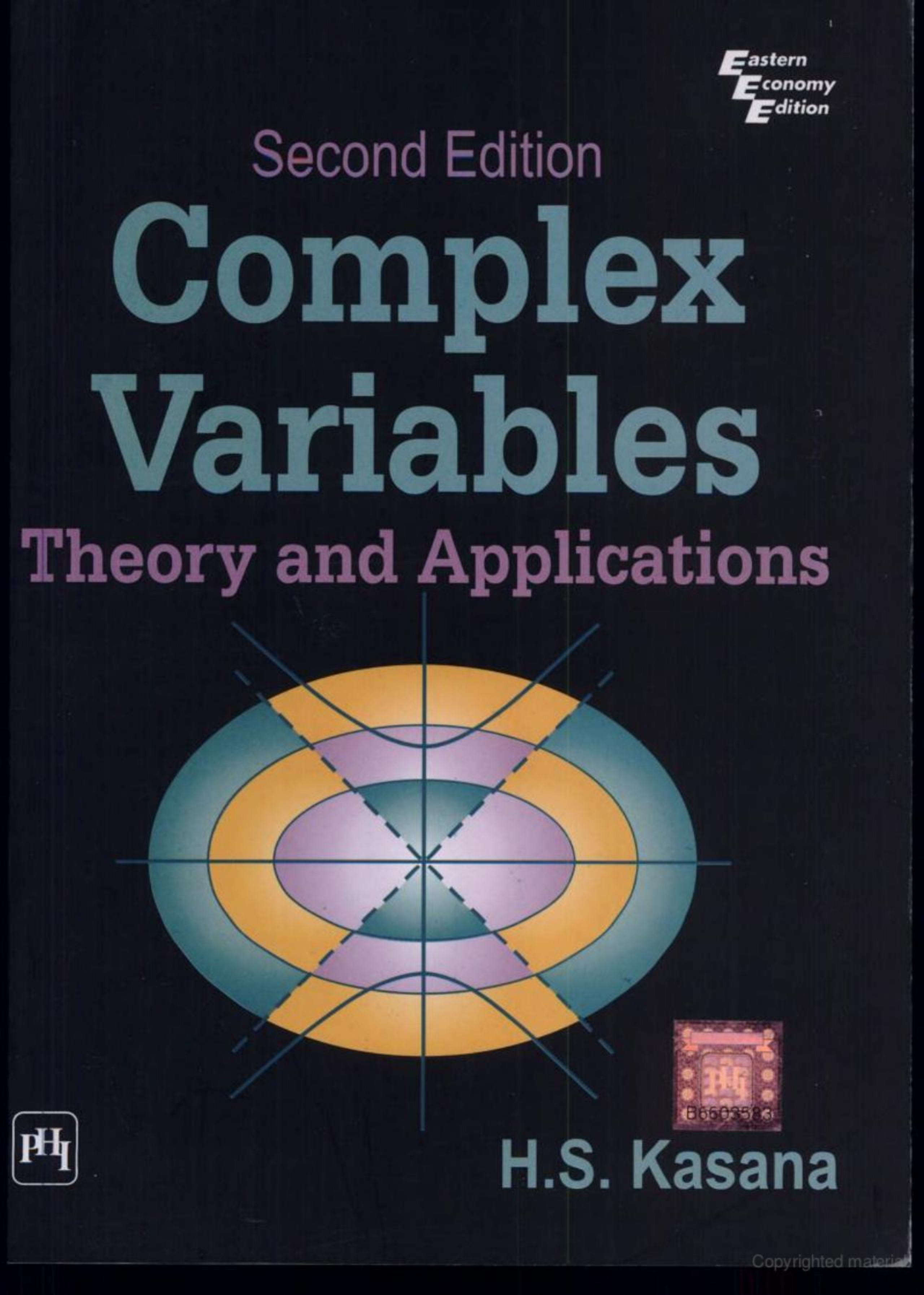 Complex Variables And Applications 9th Edition Pdf