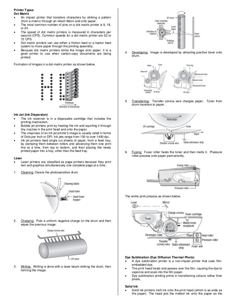 Comptia Security+ 601 Cheat Sheet Pdf