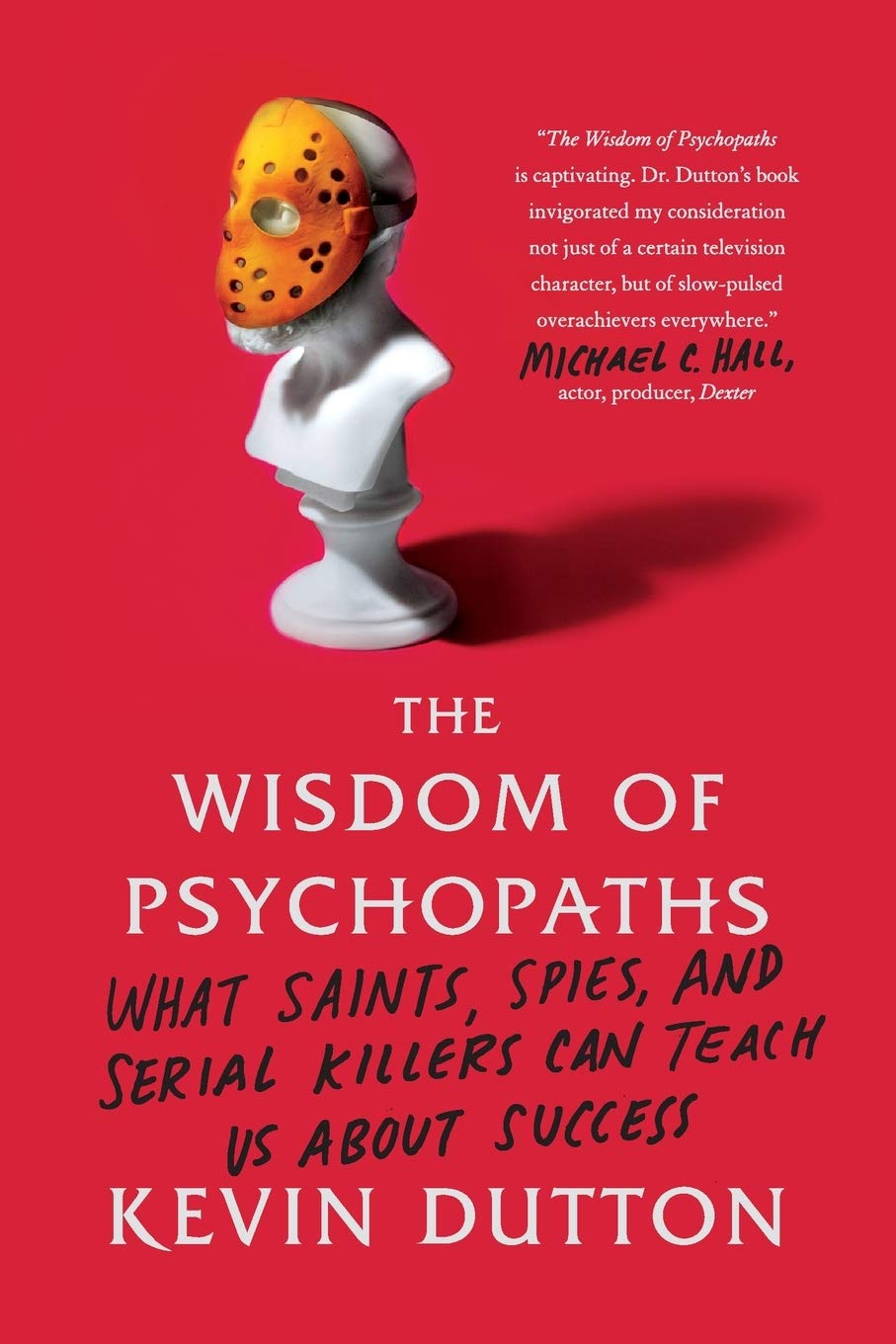 Confessions Of A Sociopath Pdf Free Download