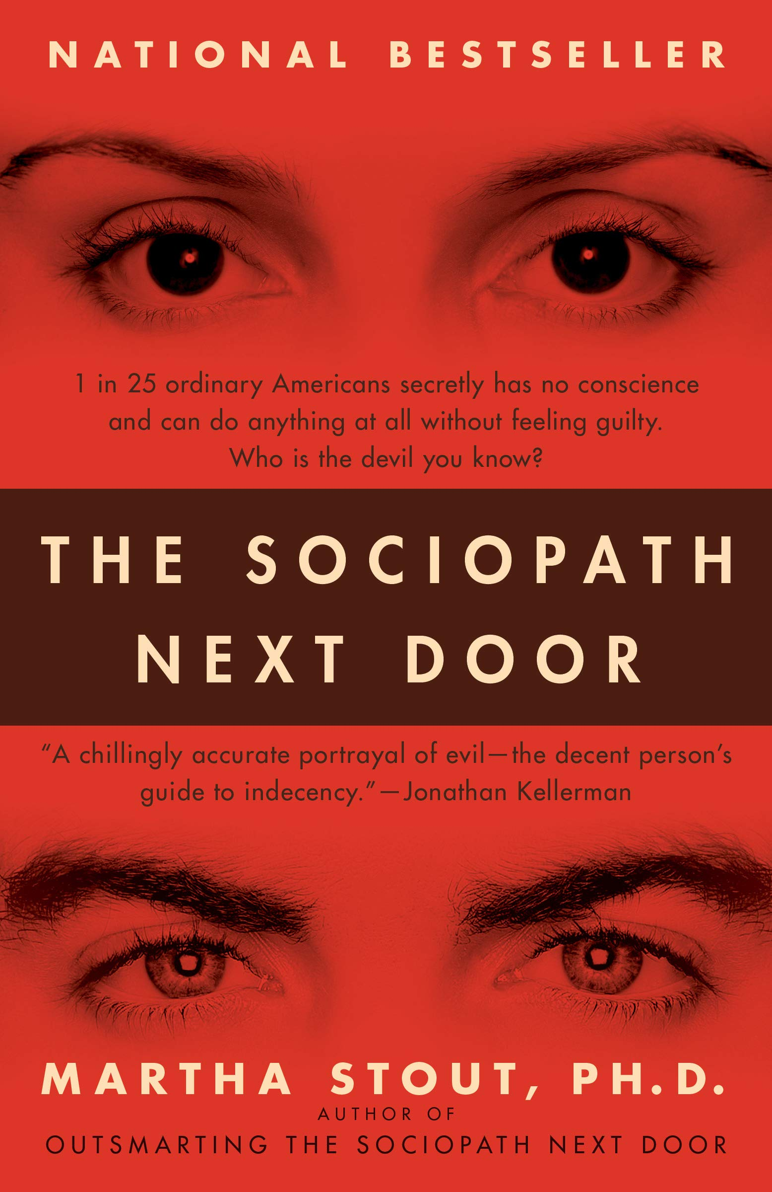 Confessions Of A Sociopath Pdf Free