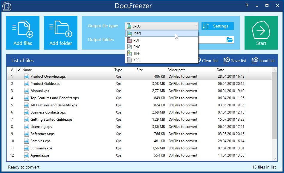 Convert Xps File To Pdf Online Free