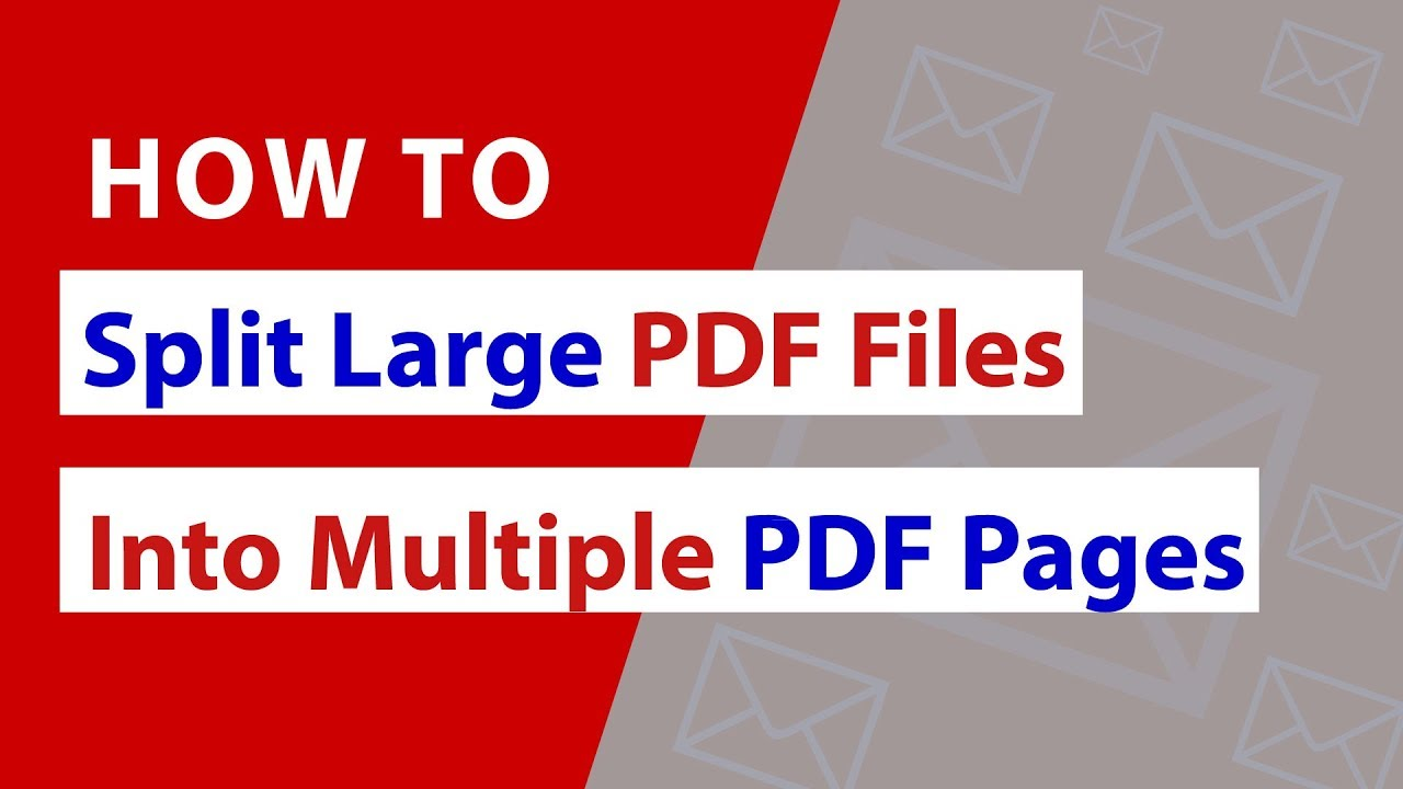 Convert Xps File To Pdf