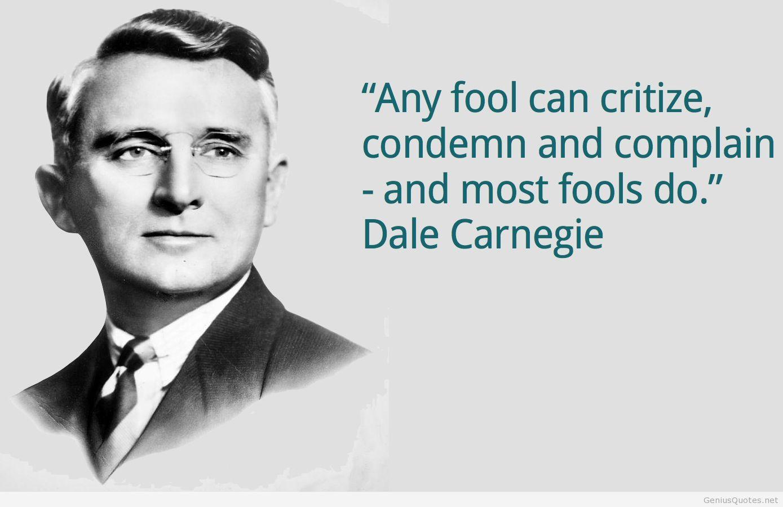 Dale Carnegie Books Pdf