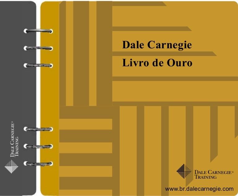 Dale Carnegie Livros Pdf
