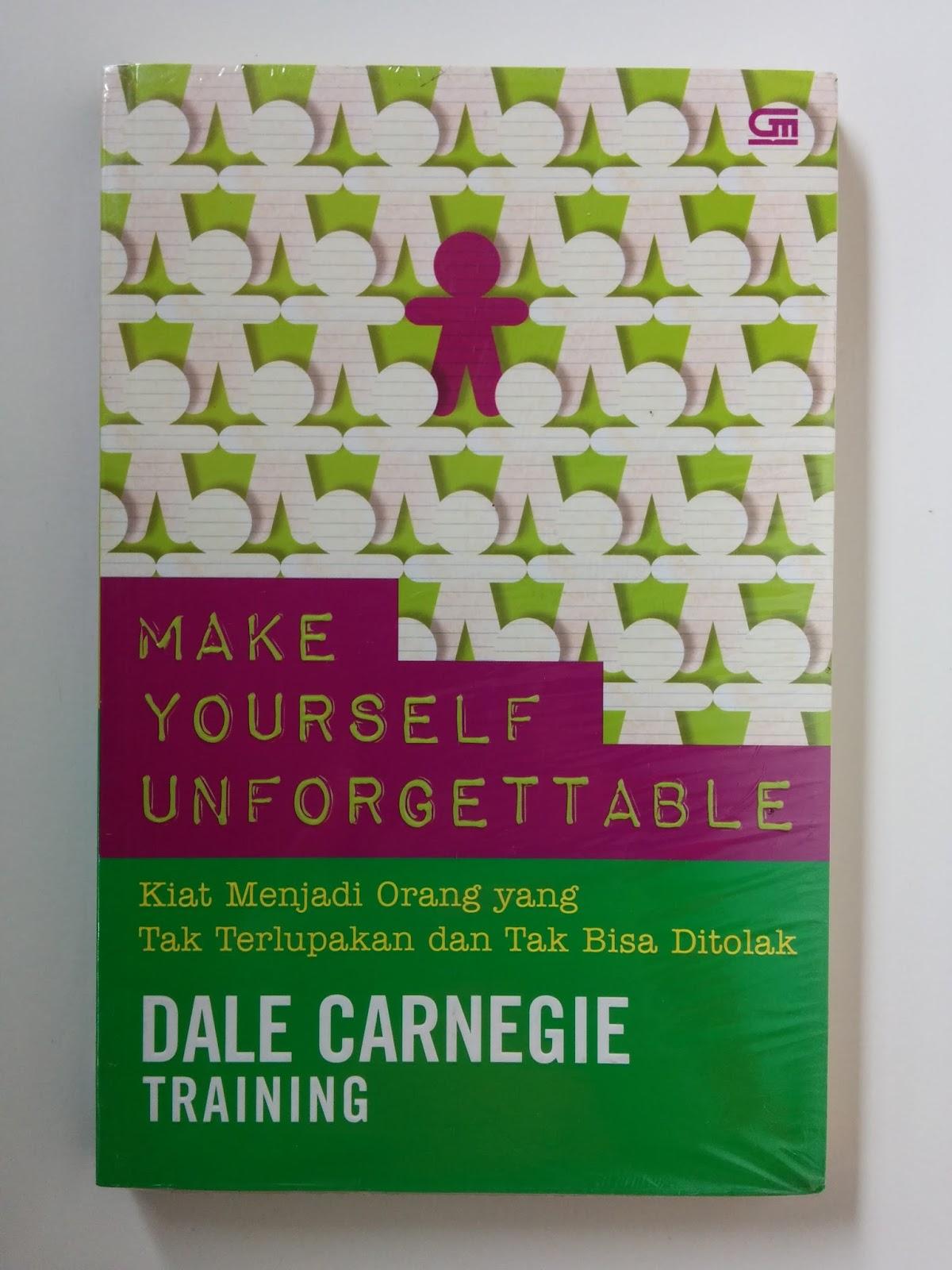 Dale Carnegie Pdf Indonesia